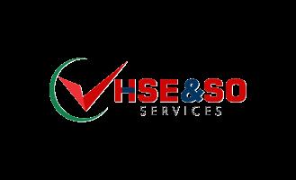 HSE & SO SERVICES LTDA. CURSOS ONLINE